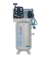 Air Compressors and Air Management - Miscellaneous
