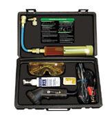 Leak Detection Kits