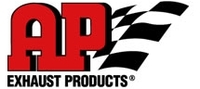 AP EXHAUST PRODUCTS