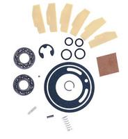 Air Tool Repair Kits