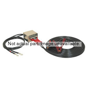 611074 by ASSOCIATED EQUIPMENT - CABLES