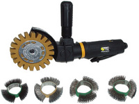 Body Shop Tools and Equipment - Miscellaneous