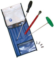 Upholstery and Trim Tools