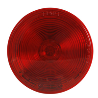 Stop/Tail/Turn Lamps