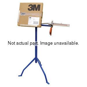 61400 by 3M - 3M WHEEL WEIGHT TN4015