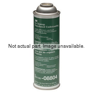 1008HD16 by RUSFRE - Heavy-Duty Airless Undercoating, 16-Gallon