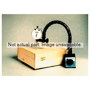 72-585-245 by FOWLER - Flexible Arm Indicator Set with Anyform Magnetic Base