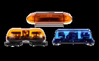 Light Bars & Mini Light Bars