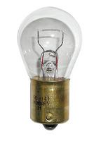 Bulbs & Lamps