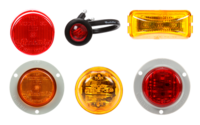 Other Signal Lights