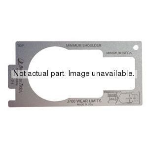 mac heavy duty scan tool