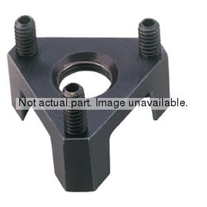 11348 by LINCOLN INDUSTRIAL - OUTLET ADAPTER