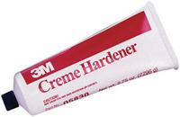 Hardeners