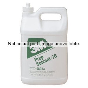 Z0415 by PROSTRIPE - Right-Off Adhesive Removal Formula- 1 Gallon