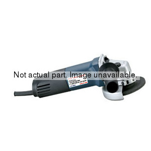 "XAG03Z by MAKITA - 4-1/2"" CUT-OFF ANGLE GRINDER"