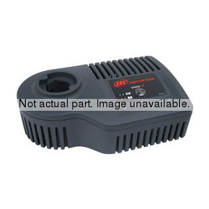 193157-5 by MAKITA - BATTERY 12V NI-MH 2.6AH