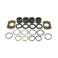 Camshaft Repair Kits