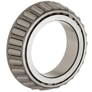 P47692 by POWER PRODUCTS - Wheel Seal, 38000–48000 lb Drive Axle