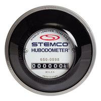 Hubodometers & Brackets