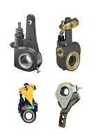Slack Adjusters & Parts