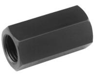 Heavy Duty Fuel Injector Nozzle Puller