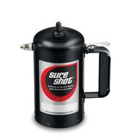 Pressure Washers/Steamers