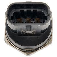 Fuel Injection Fuel Rail Pressure Sensor