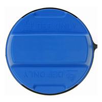 Diesel Exhaust Fluid Filler Caps
