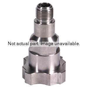 93628610 by IWATA - W400LV/WB NOZ/Needle Set 1.4