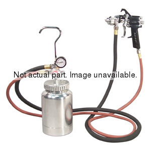 702736 by TEKNA - SPRAY GUN REPAIR KIT