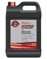 Antifreeze / Coolant