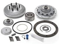 Fan Clutch Repair Kits