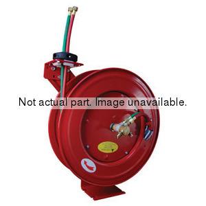 5 x Electrodes fits 1Torch SL40 Firepower® 1-4200 Cm42 Plasma Cutting System