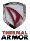 THERMAL ARMOR