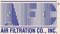 AIR FILTRATION CO., INC.