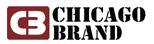 CHICAGO BRAND INDUSTRIAL