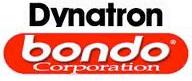 DYNATRON BONDO