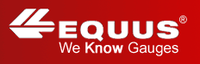 EQUUS PRODUCTS