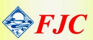 FJC, INC.