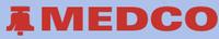 MEDCO TOOL - PHILADELPHIA