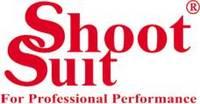 SHOOT SUIT, INC.