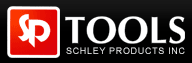 SCHLEY PRODUCTS