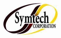 SYMTECH