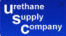URETHANE SUPPLY CO.