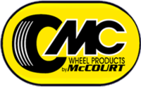 WHEEL PRODUCTS BY MCCOURT