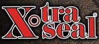X-TRA SEAL