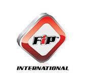 FIP INTERNATIONAL