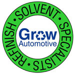 GROW AUTOMOTIVE
