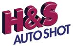 H & S AUTOSHOT