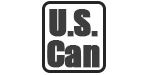 U.S. CAN